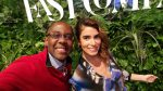 Nikki Reed Shares Her Insights on Sustainability, Tech, and Design Smallbiztechnology
