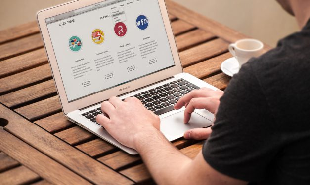 Putting the Visitor First: Tips for Consumer-Centric Website Optimization