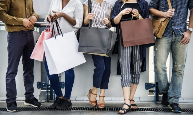 What is Small Business Saturday, and Why Does it Matter?