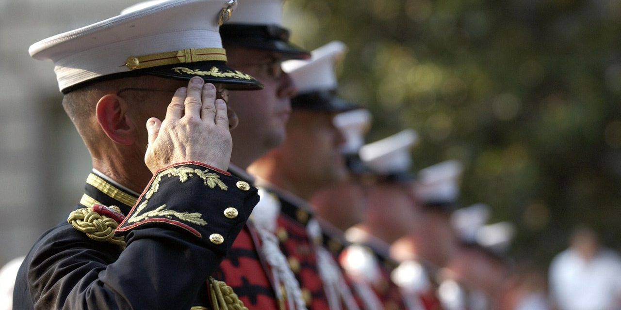 US Military Veterans Apply Extensive Experience to Franchise Ownership