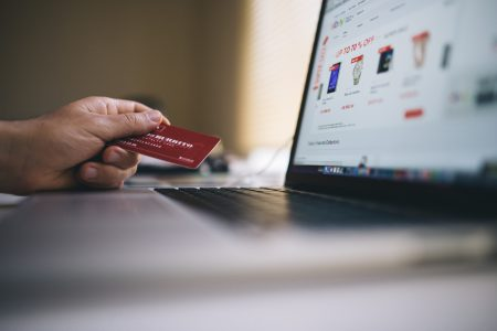 Online Shopping: How Different Factors can Impact your Small Business