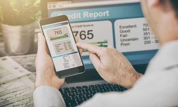 The Importance of Good Credit and 5 Ways to Obtain it