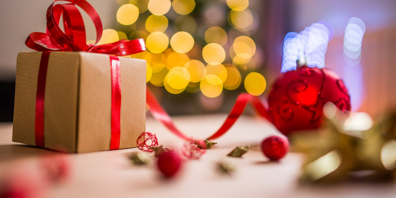 3 Tips to Boost Your Email Marketing for the Holidays