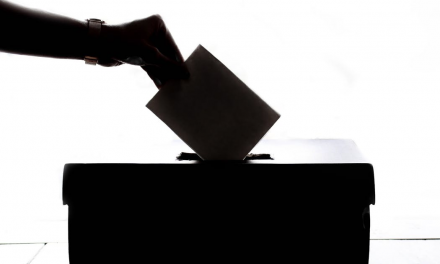 News: Business Owners Rank Their Top Issues Going into Midterm Elections