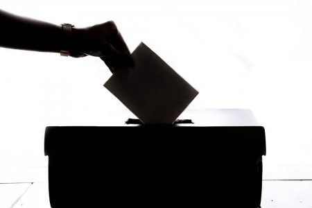 Business Owners Rank Their Top Issues Going into Midterm Elections Smallbiztechnology