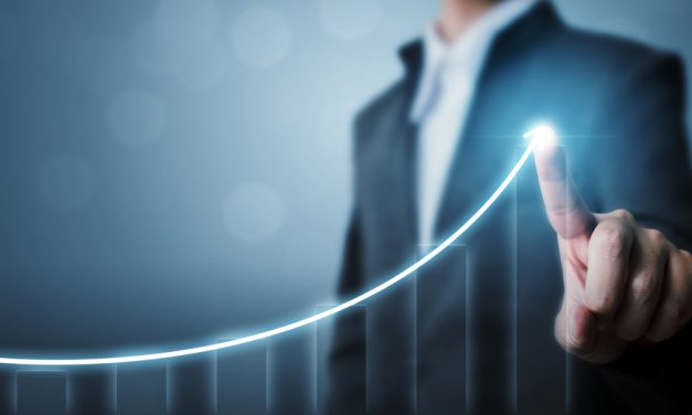 5 Attributes of a Scalable Online Business