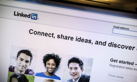 6 Ways to Make the Most of LinkedIn's Free Resources for Small Businesses