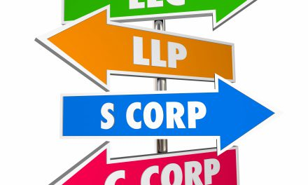 Do you need an LLC for your small business?