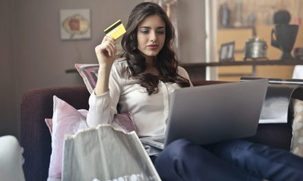 6 Quick Tips to Boost E-Commerce Holiday Sales