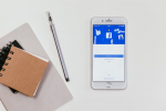 Facebook Stories Smallbiztechnology