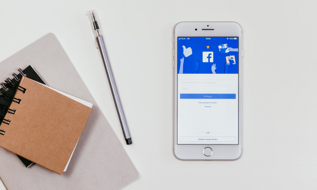 How to Use Facebook Stories to Increase Engagement