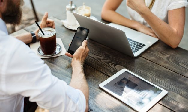 Booking a Meeting? Try One of These 13 Appointment Scheduling Apps