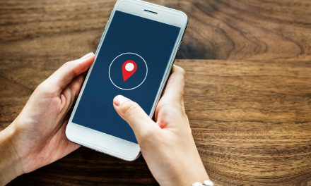 How to Leverage Geolocation in Your Small Biz