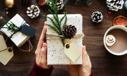 Holiday Gift Ideas for Small Business Owners