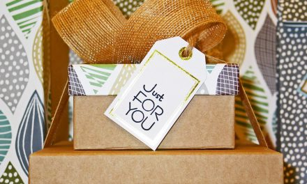 The Perfect Holiday Guide for Small Business Client Gifts
