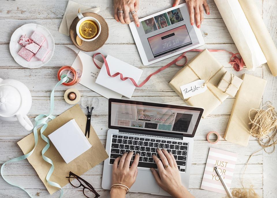6 Actionable Steps to Start Your Own Online Store
