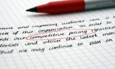 Pricing: When & How to Raise Your Prices