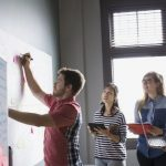 3 Resources to Make Your Small Business Grow