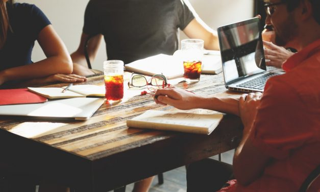 Small Business Growth Advice From Small Biz Owners