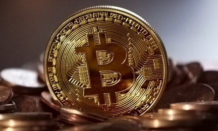 2018 Tax Requirements: What You Need to Know about Reporting Virtual Currency to the IRS