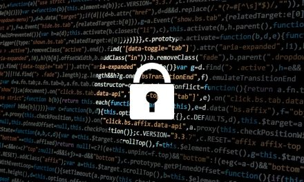 5 Small Business Cyber Security Tips from the Experts