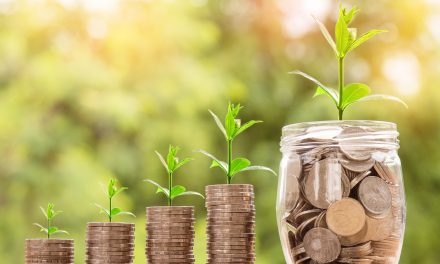 5 Foolproof Ways To Start 2019 Financially Sound