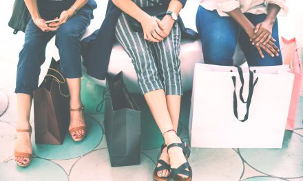 How Small Businesses Can Leverage Marketing Analytics for Better Customer Experience