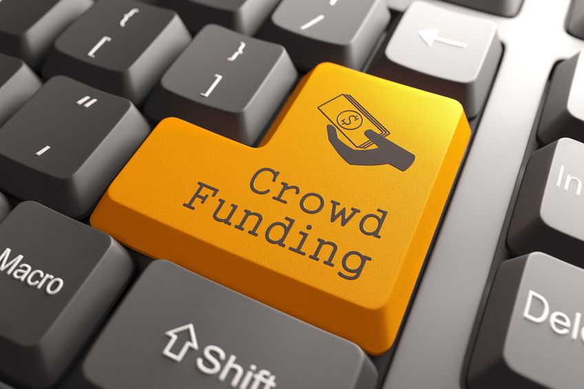 3 Reasons Why Bootstrapping Beats Crowdfunding