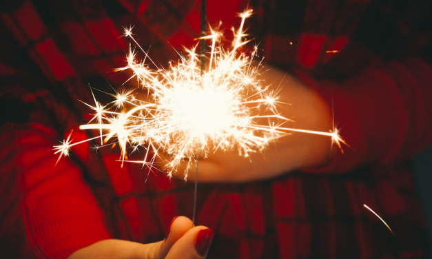 5 Ways to Maintain Your Creative Team's Spark