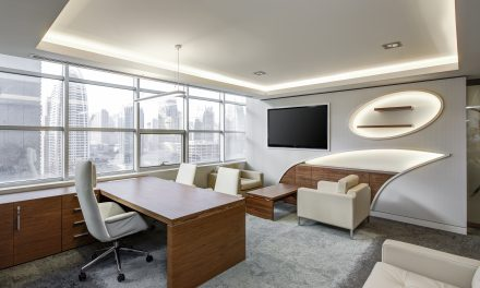 What to Think About When Moving Offices: The Most Important Things To Remember When Moving Into A New Office Space