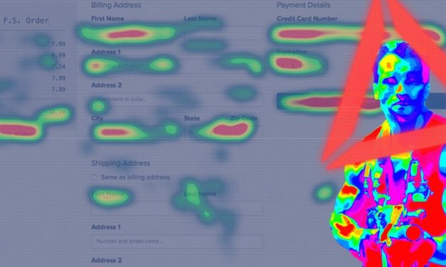 Are You Making These 6 Heat Map Mistakes?