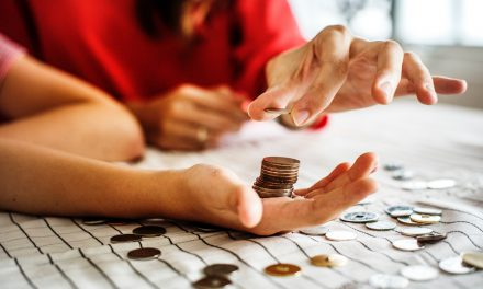 Follow These Tips to Cut Costs When Starting a Business
