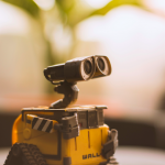 The Tipping Point of Automation Is Coming. Here's How to Stay on the Leading Edge