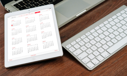 9 Ways to Cut Down Your Meeting Calendar
