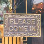 Must-Haves for Your Brick and Mortar Small Business