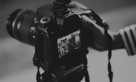 When Shorter Makes Sense: When to Use the 6-Second Video Format and Why