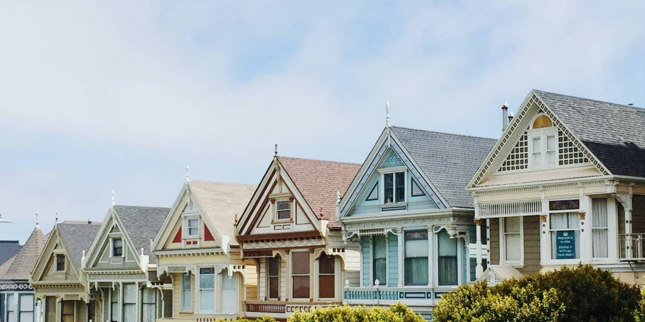 Things To Consider Before Attempting West Coast Real Estate Investing