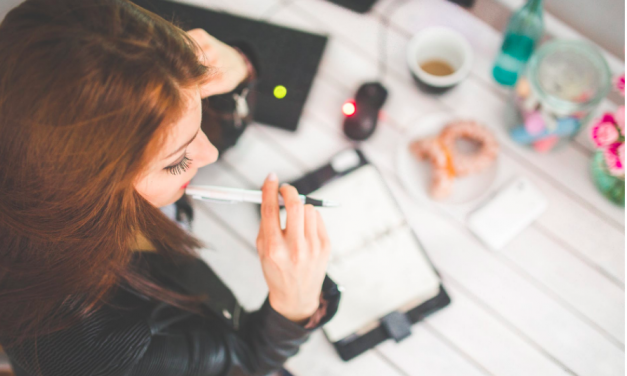 Want to Be an Entrepreneur? Here's How to Overcome Bad Credit