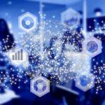Why Small Businesses Need Data Analytics Too