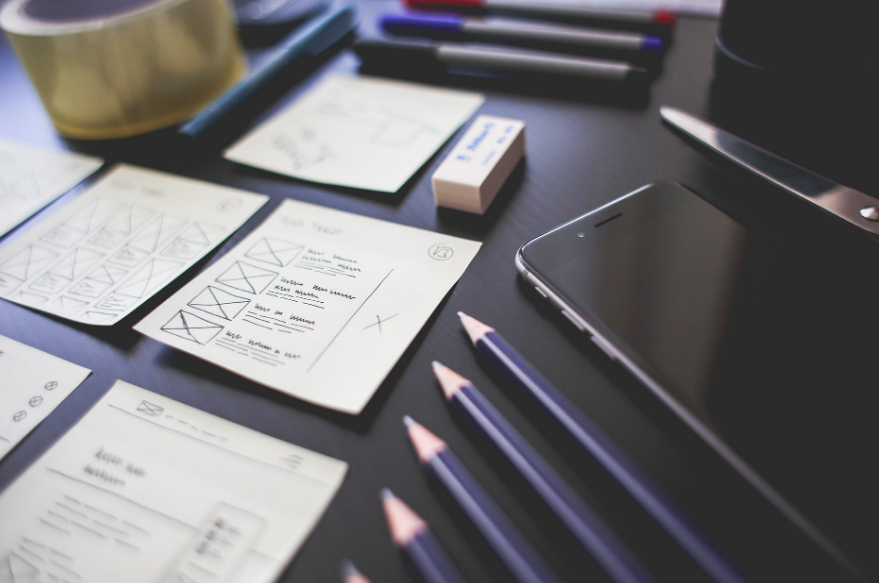 7 Tech Tools to Help Your Small Business Run More Efficiently