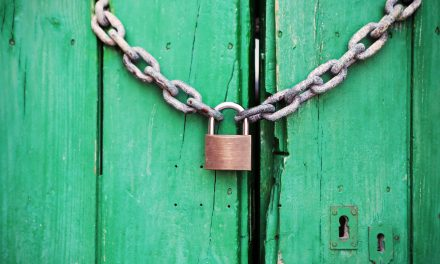 5 Crucial Practices for Business Password Management