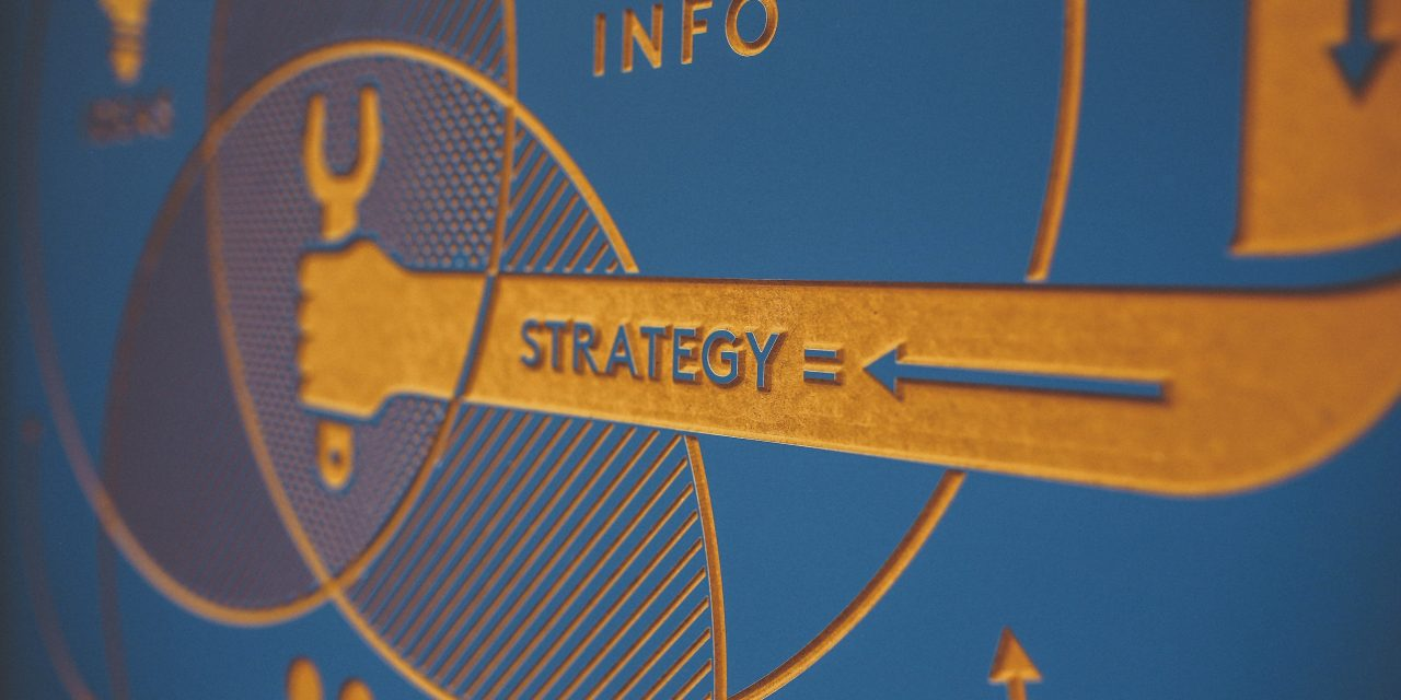 Staying Resilient in a Pandemic: Strategies for Digital Agencies