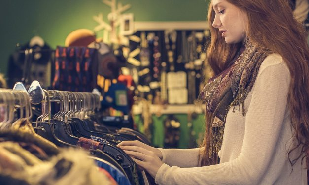 What are the Best Software Solutions For Retailers?