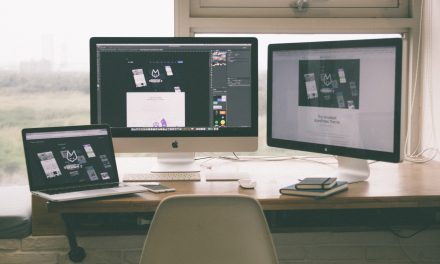 3 Web Design Trends to Consider for an Upgraded Marketing Strategy