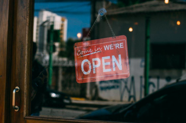 Technologies Small Business Owners Should Consider Using Today