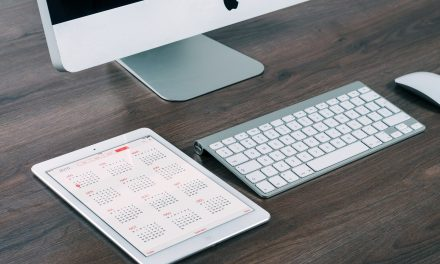 Calendar vs. Calendly: Which Scheduling App Makes Sense For You