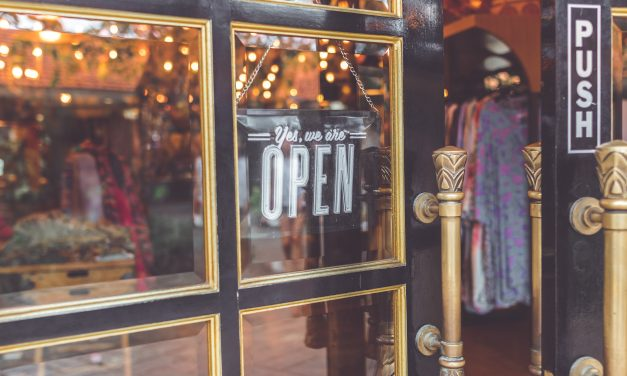 9 Things Every Small Business Owner Should Remember