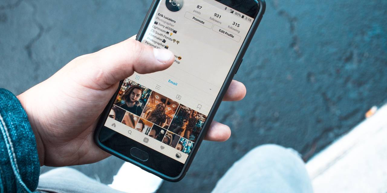 5 Reasons Why Small Businesses Need Social Media Presence