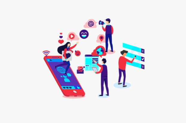 5 Ways Digital Technologies Will Change the Field Service Industry