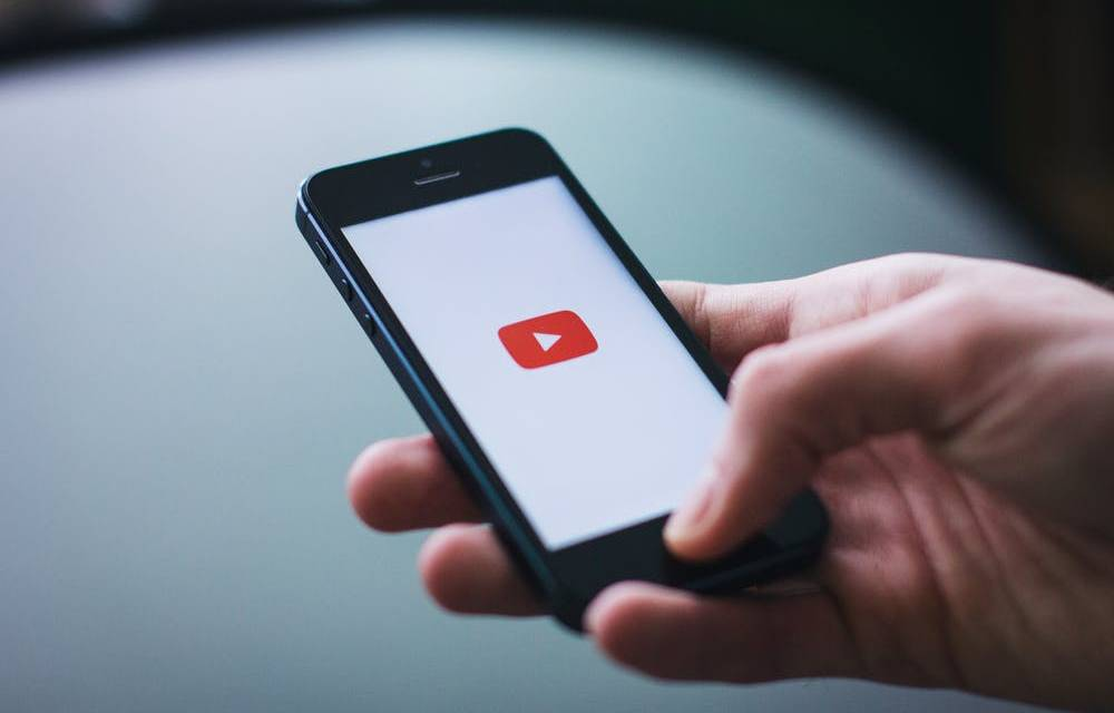 Break Into YouTube: 10 First Steps for Small Businesses